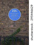 London  Uk   July 10th 2015 ...