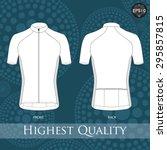 short sleeve cycling jerseys...