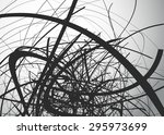 abstract art vector. abstract...