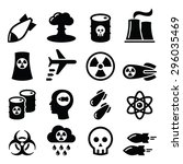 Nuclear Weapon  Nuclear Factor...