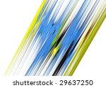 abstract background | Shutterstock . vector #29637250