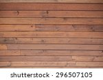 wood panel | Shutterstock . vector #296507105