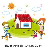 family and housing