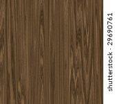 wooden surface | Shutterstock . vector #29690761