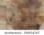 backgrounds and textures... | Shutterstock . vector #296916767