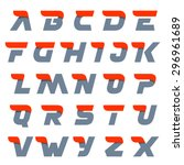 fast speed english alphabet...