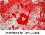 grunge background | Shutterstock . vector #29702206