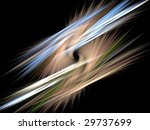 abstract background   Shutterstock . vector #29737699