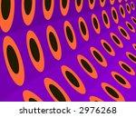 elliptical background | Shutterstock . vector #2976268