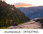 Yosemite National Park   Two...