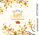 vector illustration of a... | Shutterstock .eps vector #297729569