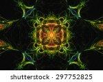 Digital Art  Fractal Graphics ...