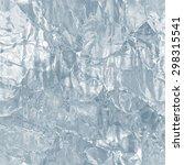 Seamless Tileable Ice Texture....