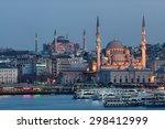 Istanbul  Turkey   May 11 2015...
