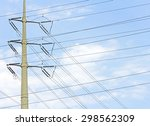Electric Industry Power And...