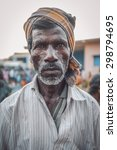 kamalapuram  india   02... | Shutterstock . vector #298794695