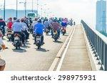 Hochiminh City  Vietnam  Jul 1...