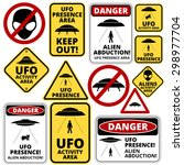 Humorous Danger Road Signs For...
