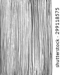 Small photo of Black ink abstract vertical stripes background. Hand drawn lines. Ink illustration. Simple striped background.
