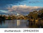 Melbourne  Australia   June 21...