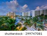 Sarasota  Florida  Usa Marina...