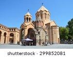 Yerevan  Armenia  September  1...
