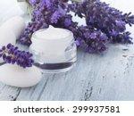 Natural Facial Cream With...
