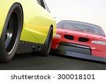 extreme motorsports racing ...   Shutterstock . vector #300018101