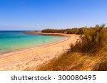 Summer.salento Coast  A Nature...