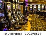 percent on gambling problems