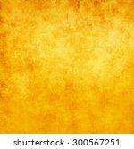 grunge background | Shutterstock . vector #300567251