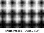vector background inspired in... | Shutterstock .eps vector #30062419