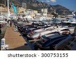 Monaco  Monte Carlo  25.09.200...