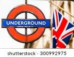 London  England Uk   September...