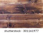 background | Shutterstock . vector #301161977