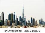 Dubai  Uae  April 6 2012. Duba...