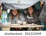 amsterdam  the netherlands  ... | Shutterstock . vector #301212449