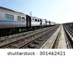 february 22  2015   nonthaburi  ... | Shutterstock . vector #301462421