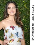 Small photo of LOS ANGELES - JUL 29: Bailee Madison at the Hallmark 2015 TCA Summer Press Tour Party at the Private Residence on July 29, 2015 in Beverly Hills, CA