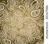 abstract | Shutterstock .eps vector #30167086