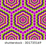 abstract colorful  background... | Shutterstock .eps vector #301735169