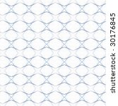seamless abstract design | Shutterstock . vector #30176845