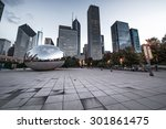 Chicago  Illinois   October 9 ...