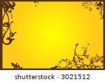 vectors asia style backgrounds | Shutterstock .eps vector #3021512