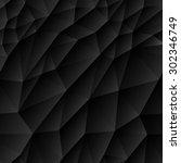 design element. vector... | Shutterstock .eps vector #302346749