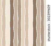seamless strip pattern....   Shutterstock .eps vector #302399609