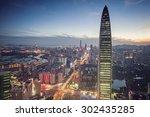 Shenzhen  China   May 2  The...