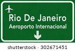 Rio De Janeiro Brazil...