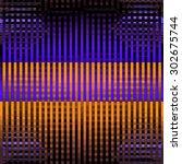 abstract light background | Shutterstock . vector #302675744