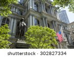 Old City Hall  Freedom Trail ...